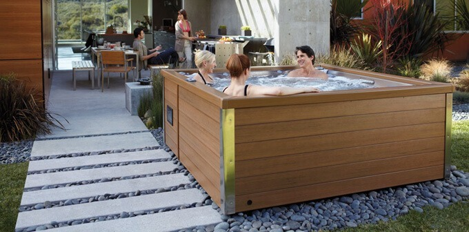 spas beats prices tubs spa swim lodge in hot vita the tub sale for uk jacuzzis nothing barry a jacuzzi