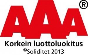 AAA-logo-2013-FI-300x187