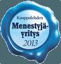 Menestyja_2013